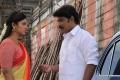 Poonam Bajwa, Sundar C in Muthina Kathirika Movie Stills