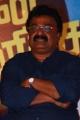 VTV Ganesh @ Muthina Kathirika Movie Audio Launch Stills