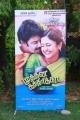 Muthina Kathirika Movie Audio Launch Stills