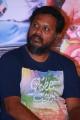 Editor Srikanth @ Muthina Kathirika Movie Audio Launch Stills