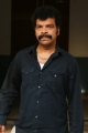 Actor Ravi Mariya @ Muthina Kathirika Movie Audio Launch Stills