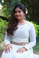 Actress Poonam Bajwa @ Muthina Kathirika Movie Audio Launch Stills