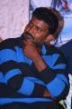 Lyricist Mohan Rajan @ Muthina Kathirika Movie Audio Launch Stills
