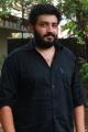 Siddharth Vipin @ Muthina Kathirika Movie Audio Launch Stills