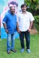 Director Venkat Raghavan @ Muthina Kathirika Movie Audio Launch Stills