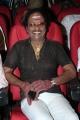 Sankar Ganesh at Muthu Nagaram Movie Audio Launch Stills