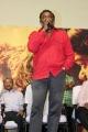 PL Thenappan at Muthu Nagaram Movie Audio Launch Stills