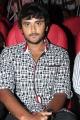 Yuvan at Muthu Nagaram Movie Audio Launch Stills