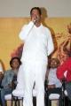 Kalaipuli S.Thanu at Muthu Nagaram Movie Audio Launch Stills
