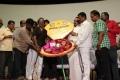Muthu Nagaram Movie Audio Launch Photos