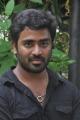 Tamil Actor Sathish at Muthu Nagaram Movie Shooting Spot Stills