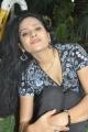 Asrik Banu Hot Stills at Muthu Nagaram Movie Shooting Spot