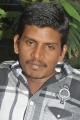 Muthu Nagaram Movie Shooting Spot Stills