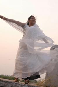 Tamil Actress Asrik Banu in Muthu Nagaram Movie Stills