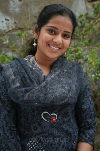 Actress Asrik Banu in Muthu Nagaram Tamil Movie Stills