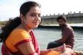 Sathish, Asrik Banu in Muthu Nagaram Movie Stills