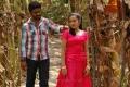Muthu Nagaram Movie Actor Sathish & Actress Asrik Banu Stills