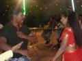 Muthu Pechi Movie Hot Stills