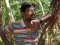 Muthu Pechi Movie Stills