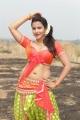 Actress Priya Anand in Muthuramalingam Movie Stills