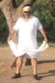 Actor Prabhu in Muthuramalingam Movie Stills