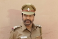 Actor Vivek in Muthuramalingam Movie Stills