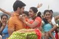 Gautham Karthik, Priya Anand in Muthuramalingam Movie Stills