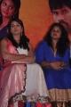 Darshana, Arathika @ Muyal Movie Audio Launch Photos