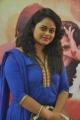 Actress Arathika @ Muyal Movie Audio Launch Stills