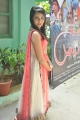 Actress Darshana @ Muyal Movie Audio Launch Stills