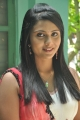 Actress Darshana @ Muyal Movie Audio Launch Photos
