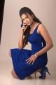 Actress Dharshana in Muyal Movie Photos