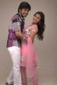 Yogan, Darshana in Muyal Movie Photos