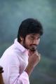 Actor Yogan in Muyal Movie Photos