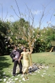 Prabusekilar, Arathika in Muyal Movie Photos