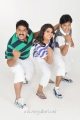 Muyal Tamil Movie Pictures