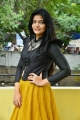 Actress Kalpika Ganesh @ My Dear Marthandam Movie Teaser Launch Stills