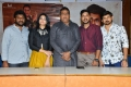My Dear Marthandam Movie Teaser Launch Stills