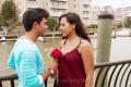 Revanth Rajita Reddy My Heart Is Beating Movie Stills