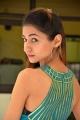 Only Nenu Movie Actress Myra Amiti Photos