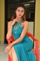 Actress Myra Amiti Photos @ Only Nenu Movie Trailer Launch