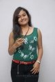 Actress Mythili Hot Stills at Double Trouble Platinum Function