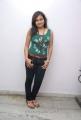 Actress Mythili Hot Stills at Double Trouble Platinum Function