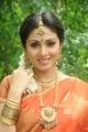Actress Sada in Mythili Movie Stills