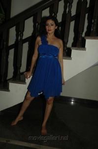 Actress Sada in Mythili Movie Hot Stills
