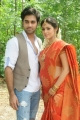 Sada, Navdeep in Mythili Movie Stills