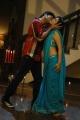 Mythri Movie Navdeep, Sada Spicy Hot Stills
