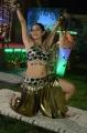 Mythri Telugu Movie Hot Item Girl Photos