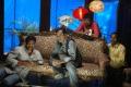 Chitram Srinu, Brahmanandam in Mythri Telugu Movie Stills