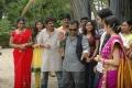 Mythri Telugu Movie Hot Photos